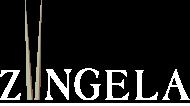 Zingela Consulting